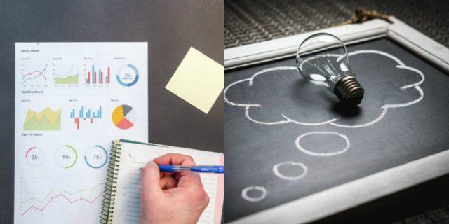 Mettersi in proprio: 5 aziende facili da avviare