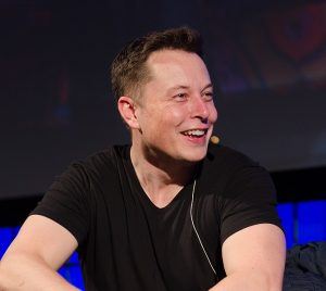 elon-musk-intelligenza-artificiale