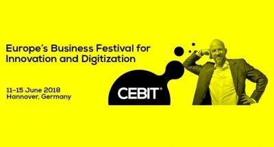 CEBIT-2018-festival