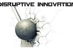 DISRUPTIVE-INNOVATION-cosa-serve