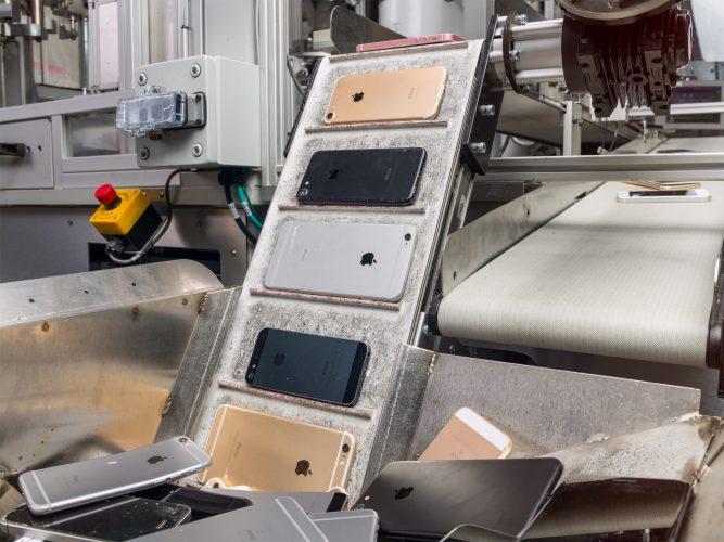 Apple potrebbe lanciare il primo iPhone Dual SIM entro fine anno