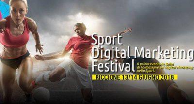 Digital-Sport-Marketing-Festival