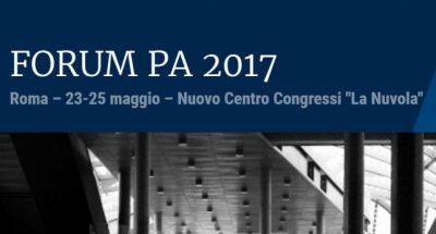Forum-PA-digitalizzazione