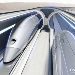 hyperloop-europa