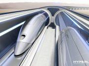 hyperloop-europa