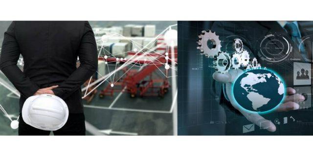 industria-4.0- lavoro