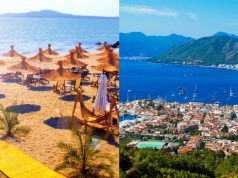 Idee di viaggio 2018: le 10 spiagge più economiche in Europa