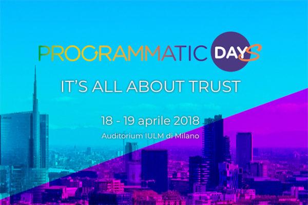 Programmatic-days-2018-milano