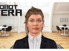 robot-russo-vera