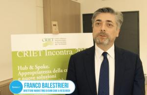 Intervista-Franco-Balestrieri-sanita-comunicazione
