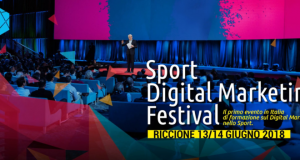 Digital-Sport-Marketing-Festival
