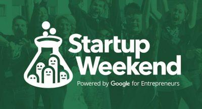 Startup-Weekend-Milano