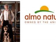 almoNature-fondazione