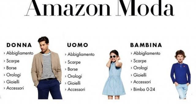 amazon-abbigliamento