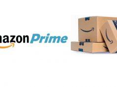 amazon-prime-prezzi