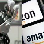 Amazon: il progetto segreto per costruire robot domestici