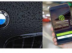 app-parkmobile-BMW