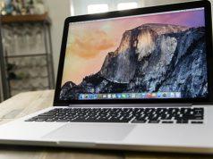 MacBook Pro batteria: Apple offre la sostituzione gratuita per questi modelli