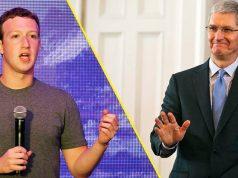 apple-vs-facebook