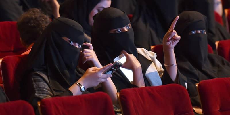 arabia_saudita_cinema-donne