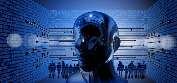 elon-musk-intelligenza-artificiale