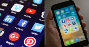 """Top brands sui Social: le banche italiane sono """"engaging"""", ma se parlano di """"altro"""""""