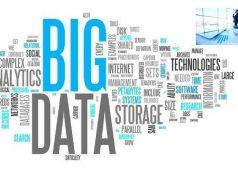 big-data-opportunità