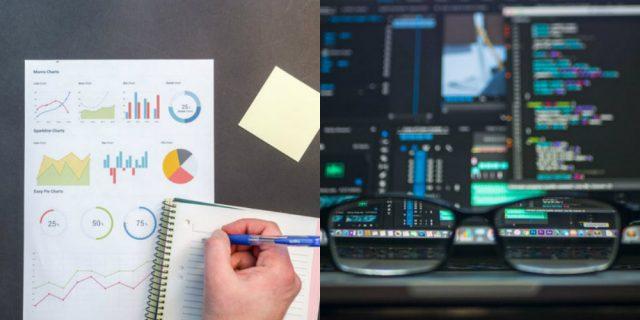 Ecco come i big data stanno cambiando il business