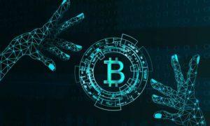 bitcoim-il-film