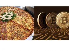 bitcoin-pizze