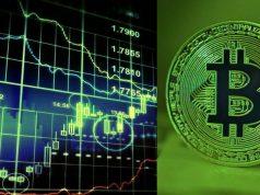 bitcoin-volatilità
