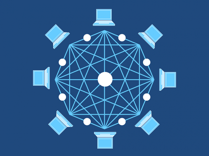 blockchain-IBM-gioielli