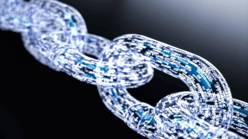 blockchain-imprese
