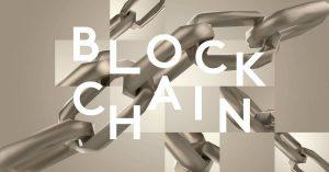 blockchain-ovunque