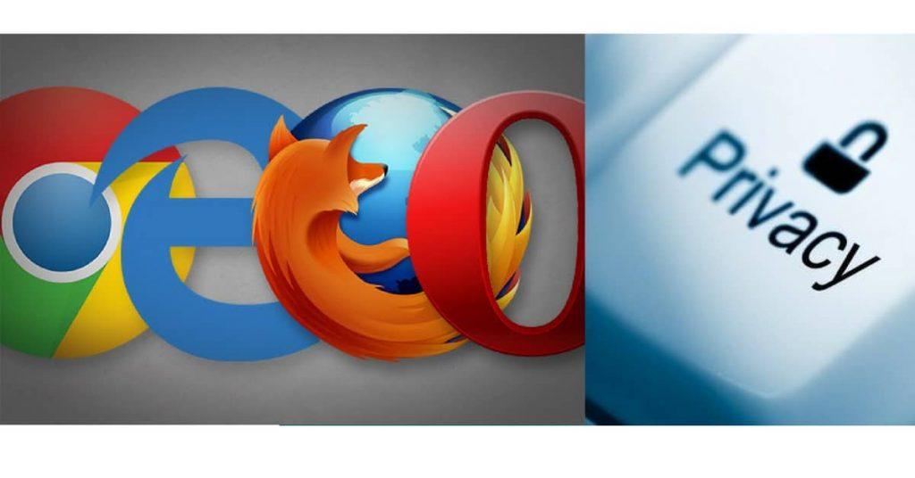 browser-migliore-privacy