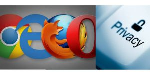 browser-migliore-privacy