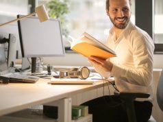 le caratteristiche indispensabili di un buon piccolo imprenditore