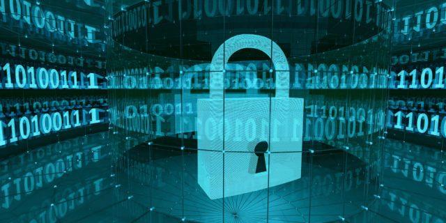 Come proteggere la tua privacy su Internet in 5 mosse
