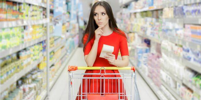 Comportamento del consumatore nel 2018
