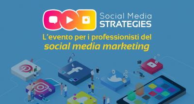social-media-strategiesRimini