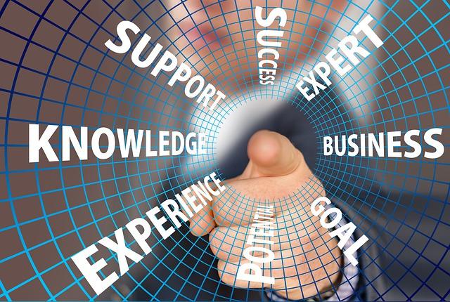 strategie-carriera-lavoro