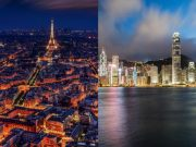 9 città del mondo con il costo della vita più alto: la classifica del 2018