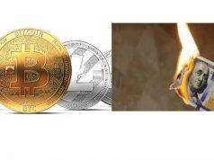 criptovalute-moneta-contante