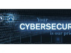 cybersecurity-sicurezza