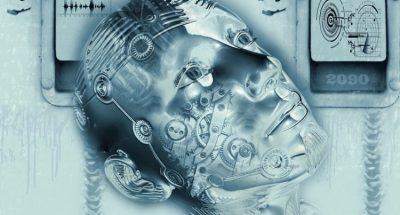 intelligenza-artificiale-robot-vera