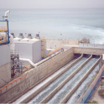 desalinizzazione-acqua-di-mare-2