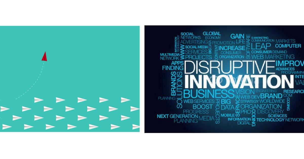 disruptive-innovation-5-ecco-cosa-serve