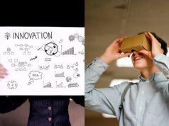 Start-up: le domande da porsi prima di avviare un business