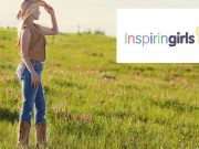 inspiring-girls-progetto