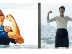 donne-successo